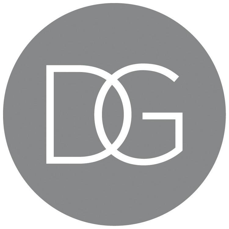 DESTINATION GOURMANDE